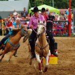 rodeo-2016-0304