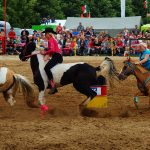 rodeo-2016-0305