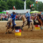 rodeo-2016-0307