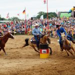 rodeo-2016-0308