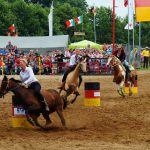 rodeo-2016-0310