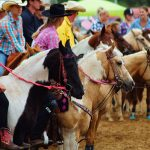 rodeo-2016-0311