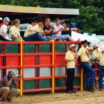rodeo-2016-0315