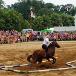 rodeo-2016-0320
