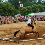rodeo-2016-0321