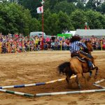 rodeo-2016-0322