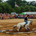 rodeo-2016-0323