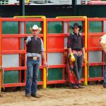 rodeo-2016-0324