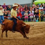 rodeo-2016-0327