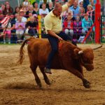 rodeo-2016-0328