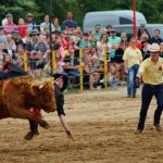 rodeo-2016-0330