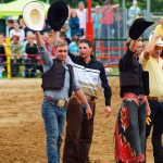 rodeo-2016-0335
