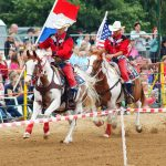 rodeo-2016-0338