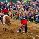 rodeo-2016-0351