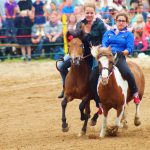 rodeo-2016-0352