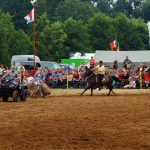 rodeo-2016-0361