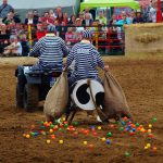 rodeo-2016-0363