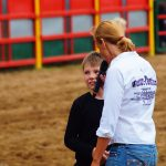 rodeo-2016-0369