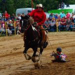 rodeo-2016-0371