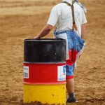 rodeo-2016-0373
