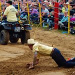 rodeo-2016-0376