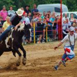 rodeo-2016-0383