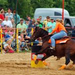 rodeo-2016-0386