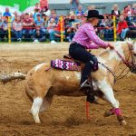 rodeo-2016-0389