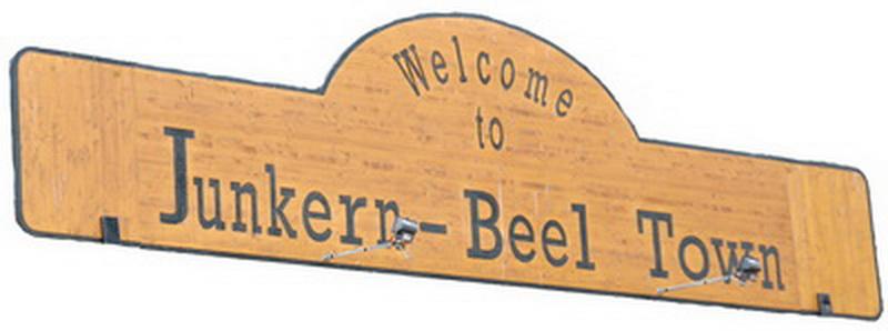 junkern-beel_town